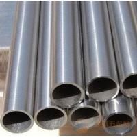 Buy cheap Resistance Nickel Alloy Tube Inconel 625 High Purity For Chemical Industry from wholesalers