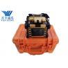 Buy cheap USA ShinewayTech FTTH Optical Splicing Machine OFS-95EA distributor from wholesalers