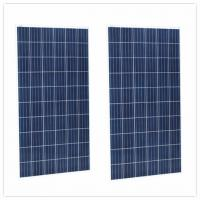 Wholesale Home Built Polycrystalline Pv Solar Panel 250W-280W For Solar Panel System from china suppliers