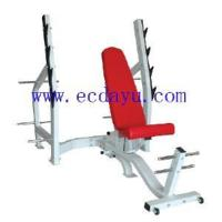 Wholesale Fitness Equipment, Gym Equipment, Home Gym (DY-GB-121) from china suppliers