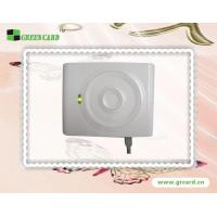 Buy cheap Contactless Card Reader with 13.56 MHz from wholesalers
