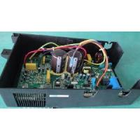Buy cheap Inverter Controller of DC Inverter Air Conditioner from wholesalers