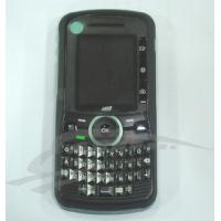 Wholesale hot sell nextel i465 mobile phone from china suppliers