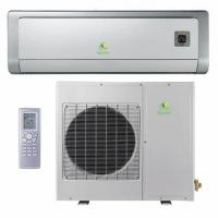 Buy cheap Indoor Split Type Air Conditioning System , Bedroom Air Conditioner product