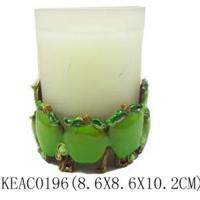 Wholesale Handcrafted Candle holder from china suppliers