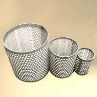 Buy cheap Candle Filter for Petroleum and Pharmacy Industries from wholesalers