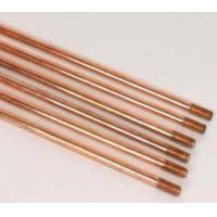 Buy cheap ground rod/earth rod/grounding rod from wholesalers