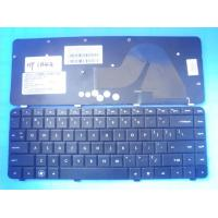 Buy cheap Us Sp Br Notebook Keyboard for HP Compaq G42 Cq42 Keyboard from wholesalers