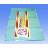 Buy cheap Micro-Perforated Bread Bags from wholesalers