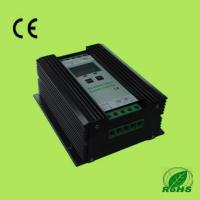 JNW2450 solar wind turbine gengrator charge load controller Manufactures