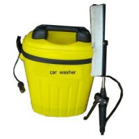 Buy cheap Car cleaning kits from wholesalers
