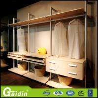 Buy cheap China supplier simple design wardrobe and book cabinet used metal cabinets sale from wholesalers