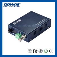Buy cheap 4 ch mini video transmitter,digital BNC video transmitter reverse data supported from wholesalers