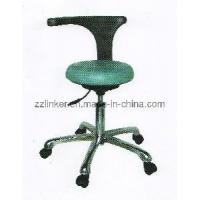 Wholesale Dental Stool / Doctor Stool/Dentist Chair (LK-A42) from china suppliers