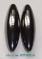 Magnetic Olives Manufactures