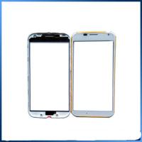 Wholesale OEM Motorola Moto X XT1058 XT1060 glass lens screen with front bezel frame housing from china suppliers
