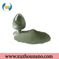 Buy cheap Beta Silicon Carbide Powder Used as Cutting Tools Material from wholesalers