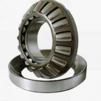 Chinese taper roller bearing 32000 serious, conical roller bearing, special bearing