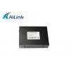 Buy cheap RJ45 Copper To 10GBASE-X SFP+ Fiber Media Converter FCC For Ethernet from wholesalers