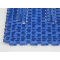 Wholesale Thermoplastic flush grid belting UNI CHAIN SNB M2 34% from china suppliers