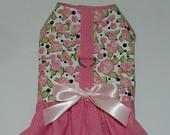 Buy cheap Nice Dress for Female Dogs from wholesalers