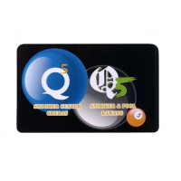 Buy cheap CMYK Printing Ticket System Mifare Plus S4K RFID Smart Cards from wholesalers