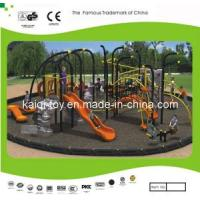Quality New Design Outdoor Climbing (KQ10004A) for sale