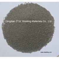 Buy cheap welding materials from wholesalers