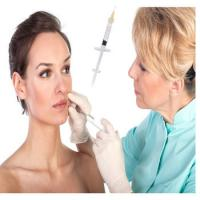 Buy cheap Anti-wrinkle anti-aging dermal filler collagen filler injections from wholesalers