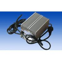 Buy cheap Electronic Ballast for HPS/ MH Lamp (Multi-voltage) from wholesalers