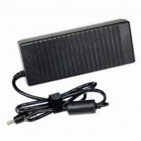 Buy cheap Laptop AC Adapter, Replacement for Toshiba, with 19V Voltage and 6.3A Current from wholesalers