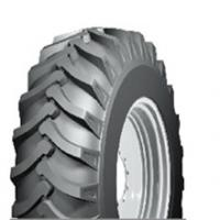 Buy cheap 18.4-38 20.8-38 Tractor Tyre Agricultural Tyre from wholesalers