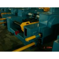 Buy cheap H Beam Automated Assembly Machines from wholesalers