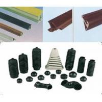 Buy cheap Door and Window Rubber Seal Strip from wholesalers