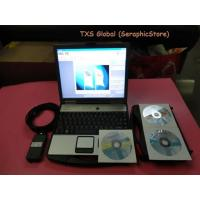 Buy cheap Bentley VAS 6150B /VAS 6160  Auto Diagnosis Tester With instrument box VAS 6356 and also With WIFI for Cars and Trucks M from wholesalers