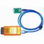 Buy cheap Car Diagnostic Tool VAG DASH K+CAN Vag Dash Com 1.65+VAG Dash Can 5.17 from wholesalers