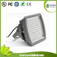 Buy cheap Retrofit LED Canopy Light for Gas Station,Petrol Station LED Light 80w 100w 120w from wholesalers