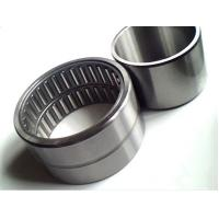 Buy cheap Complement Needle Bearings RNA50/25 Chrome / Stainless Steel from wholesalers