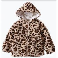 Buy cheap Warm Thick Parka padded long winter coat women from wholesalers