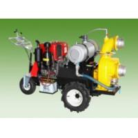 Buy cheap Electrical Water Pumping from wholesalers
