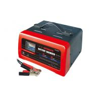 Buy cheap Lead Acid 6 Volt / 12 Volt Car Battery Chargers , 2A / 6A and heavy duty product
