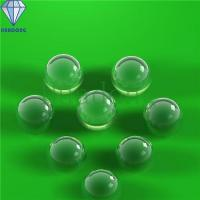 Buy cheap Glass Microspheres from wholesalers