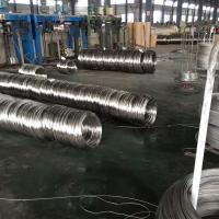 Wholesale AISI 420, EN 1.4031, DIN X39Cr13 cold drawn stainless steel wire round bar from china suppliers