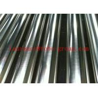 Wholesale astm a312 tp316L seamless stainless steel pipe from china suppliers