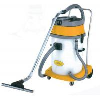 Buy cheap Wet and Dry Vacuum Cleaner AS60 from wholesalers