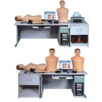 Buy cheap Online Version Of Medical Examination Skills Training System from wholesalers