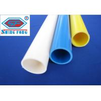 Buy cheap Electrical PVC Conduit PVC Pipe from wholesalers