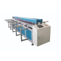 Buy cheap Plastic HDPE Resistance Welding Machine With Highfrequency from wholesalers