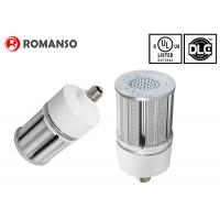 Buy cheap LED Post Top Retrofit 360 Degree LED Bulb Samsung SMD Chip 120lm/w from wholesalers