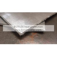 Heat Shield Insulation for Cars Manufactures